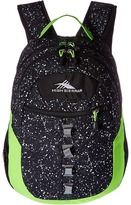 High Sierra Opie Backpack Backpack Bags