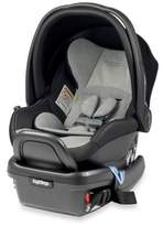 Peg Perego Primo Viaggio 4-35 Infant Car Seat in Alcantara