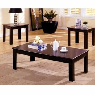 Winston Porter Coffee Tables Shop The World S Largest Collection Of Fashion Shopstyle