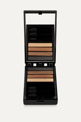 Serge Lutens Eye Shadow - 4