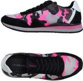 Crime London Low-tops & sneakers - Item 11309117