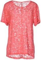 40weft T-shirts - Item 37951161
