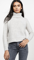 BB Dakota Jack By Big Easy Sweater