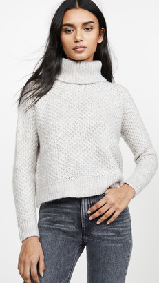 BB Dakota Big Easy Sweater