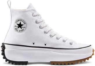 Converse Run Star Hike Sneaker
