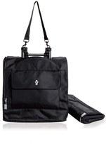 Toddler Babyzen(TM) 'Yoyo' Stroller Travel Bag - Black