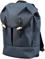 Chapman Backpacks & Fanny packs