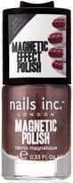 Nails Inc Kensington Palace Wave Magnetic Polish