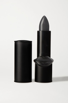 PAT MCGRATH LABS Lip Fetish Lip Balm - Noir