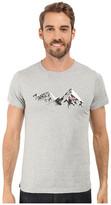 Fjäll Räven Classic Mountain T-Shirt