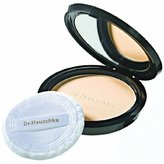 Dr. Hauschka Skin Care Skin Care Translucent Face Powder Compact by