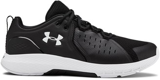 Under Armour Men's UA Charged Commit 2 4E Training Shoes