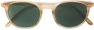 Monroe Josef Miller Jem glasses