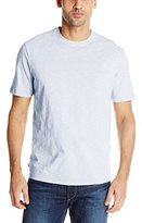 Mod-o-doc Men's La Jolla Short Sleeve Classic Fit Jersey Crew Neck T-Shirt