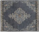 Pottery Barn Bryson Persian-Style Rug