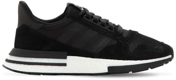 wholesale dealer a9c5d 87615 Mens Zx Adidas - ShopStyle UK
