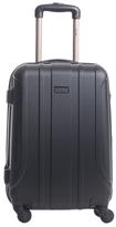 """CalPak 20"""" Kapri II Carry-On Luggage"""