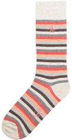 Original Penguin Fraser Stripe Sock