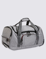 M&s Collection Moreno Small Trolley Holdall