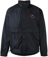 Moncler x FriendsWithYou sport jacket - men - Polyamide - 2