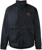 Moncler x FriendsWithYou sport jacket - men - Polyamide - 3