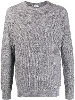 Filippa K M Sergio textured knit jumper