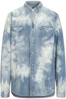 Thumbnail for your product : Denim & Supply Ralph Lauren Denim shirts