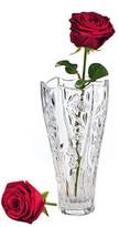Riedel Roses Vase