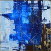 Ren Wil Ren-Wil 104672 Tangent Artwork