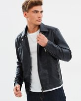 Jack and Jones Charlie Jacket