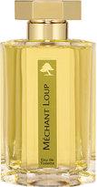 L'Artisan Parfumeur WOMEN'S MÉCHANT LOUP EAU DE TOILETTE 100ML