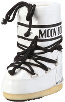 Moon Boot Tecnica Vinil Unisex-Adult Boots 14009700 8/9.5 UK, 42/44 EU