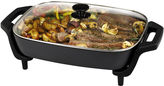 Oster Electric Skillet