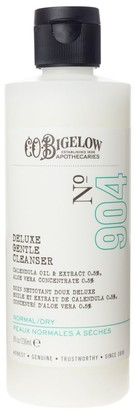 C.O. Bigelow Deluxe Gentle Cleanser No. 904