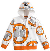 Disney BB-8 Hoodie for Boys - Star Wars: The Force Awakens