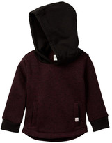 Sovereign Code Sylmar Hooded Pullover (Baby Boys)