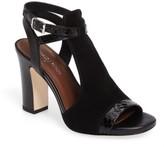 Donald J Pliner Women's Tinna Sandal