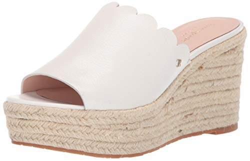 8a5ce97638d Women's Tabby Sandal