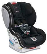 Britax Advocate® ClickTightTM ARB Convertible Car Seat in Circa