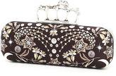 Alexander McQueen Knuckle Bag
