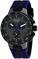 Tissot Men's T-Sport Watch