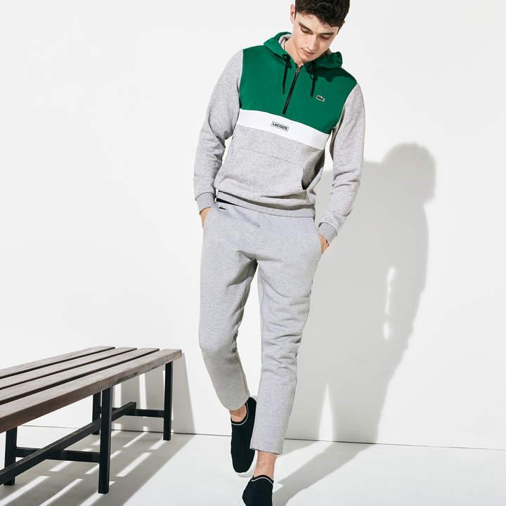 d103533408 Men's SPORT Fleece Sweatpants
