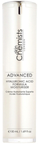 Advanced Hyaluronic Moisturizer (50 ML)