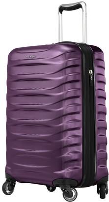 Ricardo Santa Cruz 7.0 Cliff Hardside Spinner Luggage