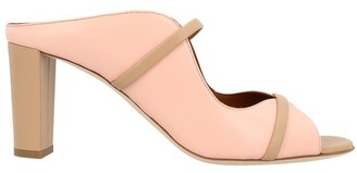 Malone Souliers Norah heeled sandals