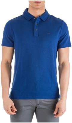 Michael Kors Elvis Polo Shirts
