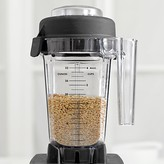 Vita-Mix Vitamix 32-Oz. Dry-Blade Container