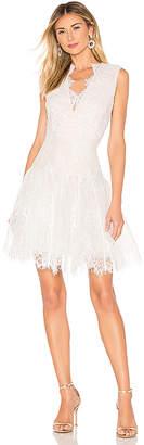 Bronx and Banco Mila Dress