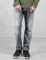 Denham Jeans Razor HBG Slim Fit Jeans