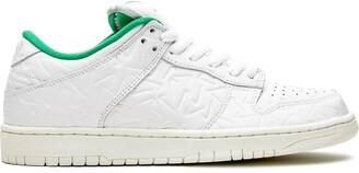 Nike SB Dunk Low OG SQ 2 sneakers